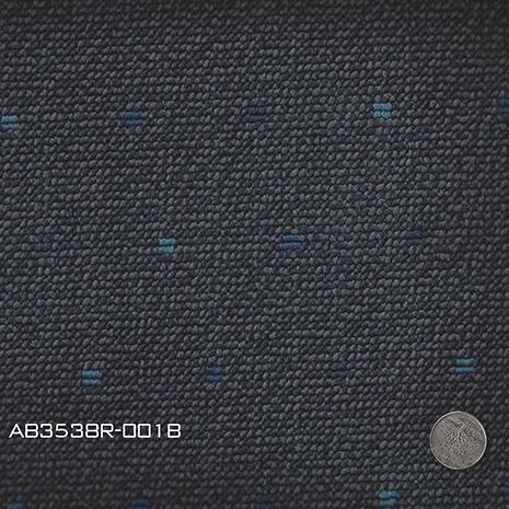 AB3538R-001B