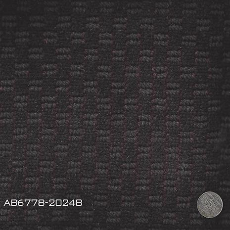 AB6778-2024B