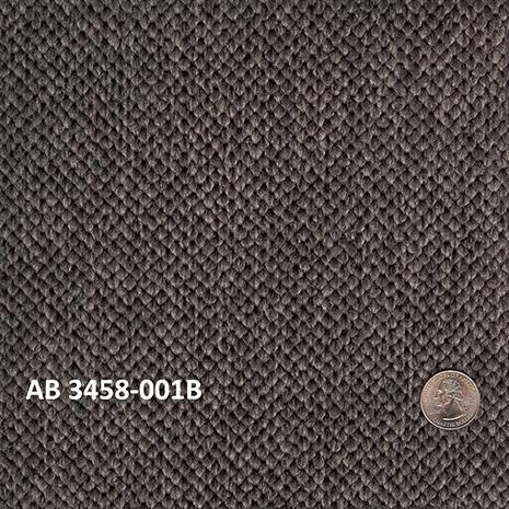 AB 3458-001B