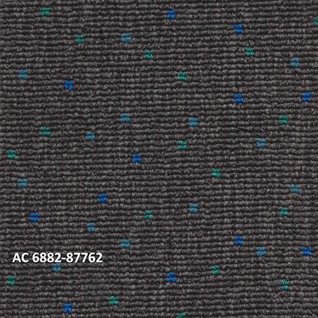 AC 6682-87762