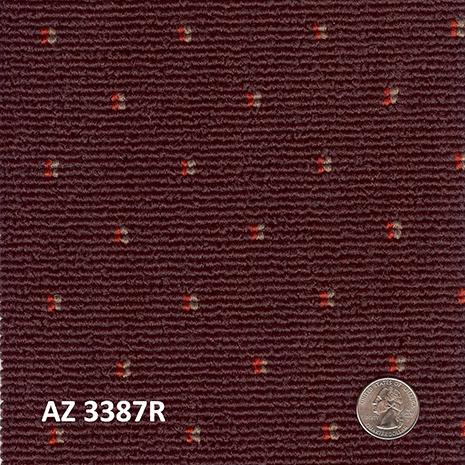 AZ3387R