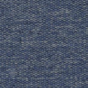 AB6453R-002C Atlantic