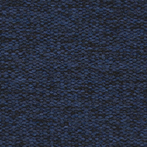AB6453R-003C Black Sea