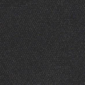 AB6453R-006C Ebony