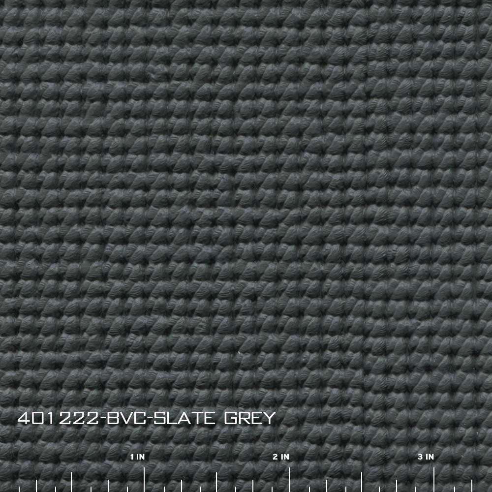 401222-BVC-SLATE GREY