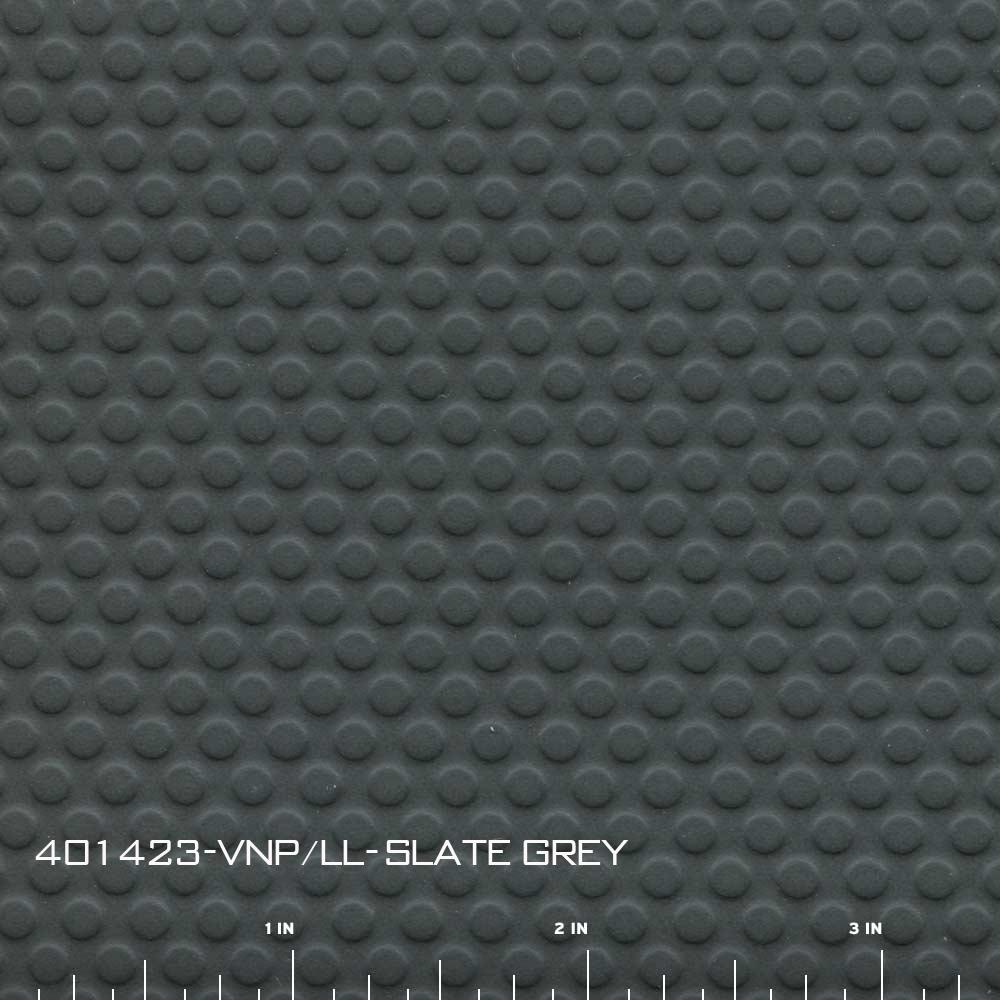 401423-VNP/LL-SLATE GREY