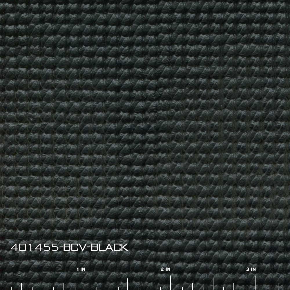 401455-BCV-BLACK
