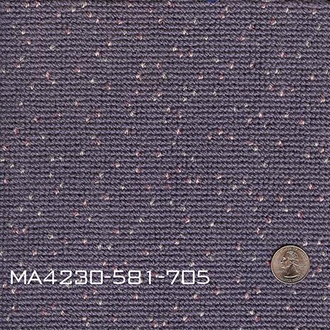 MA4230-581-705