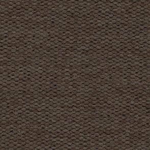AB6453R-007C Peat