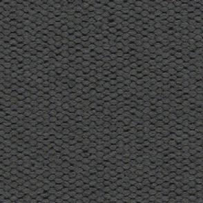 AB6453R-005C Slate