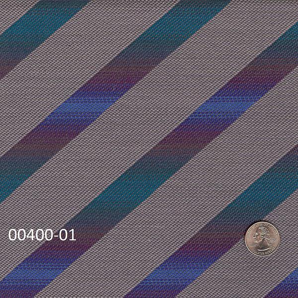 00400-01
