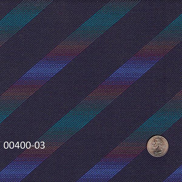 00400-03