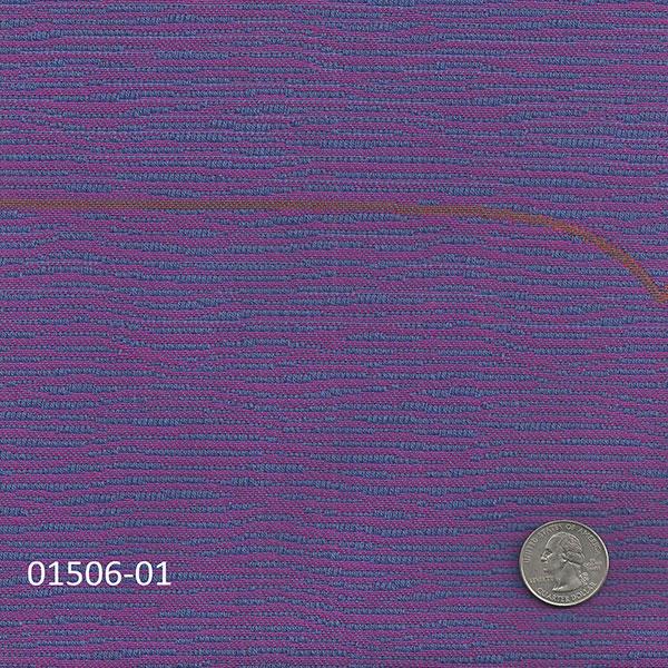 01506-01