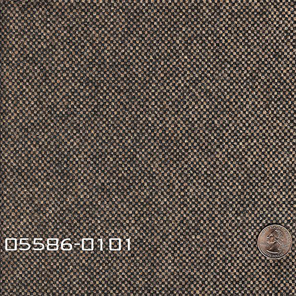 05586-0101