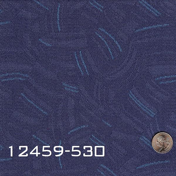 12459-530