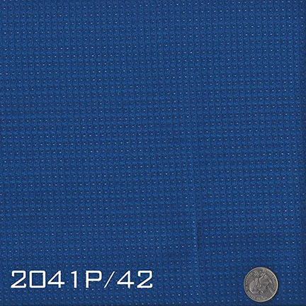 2041P/42