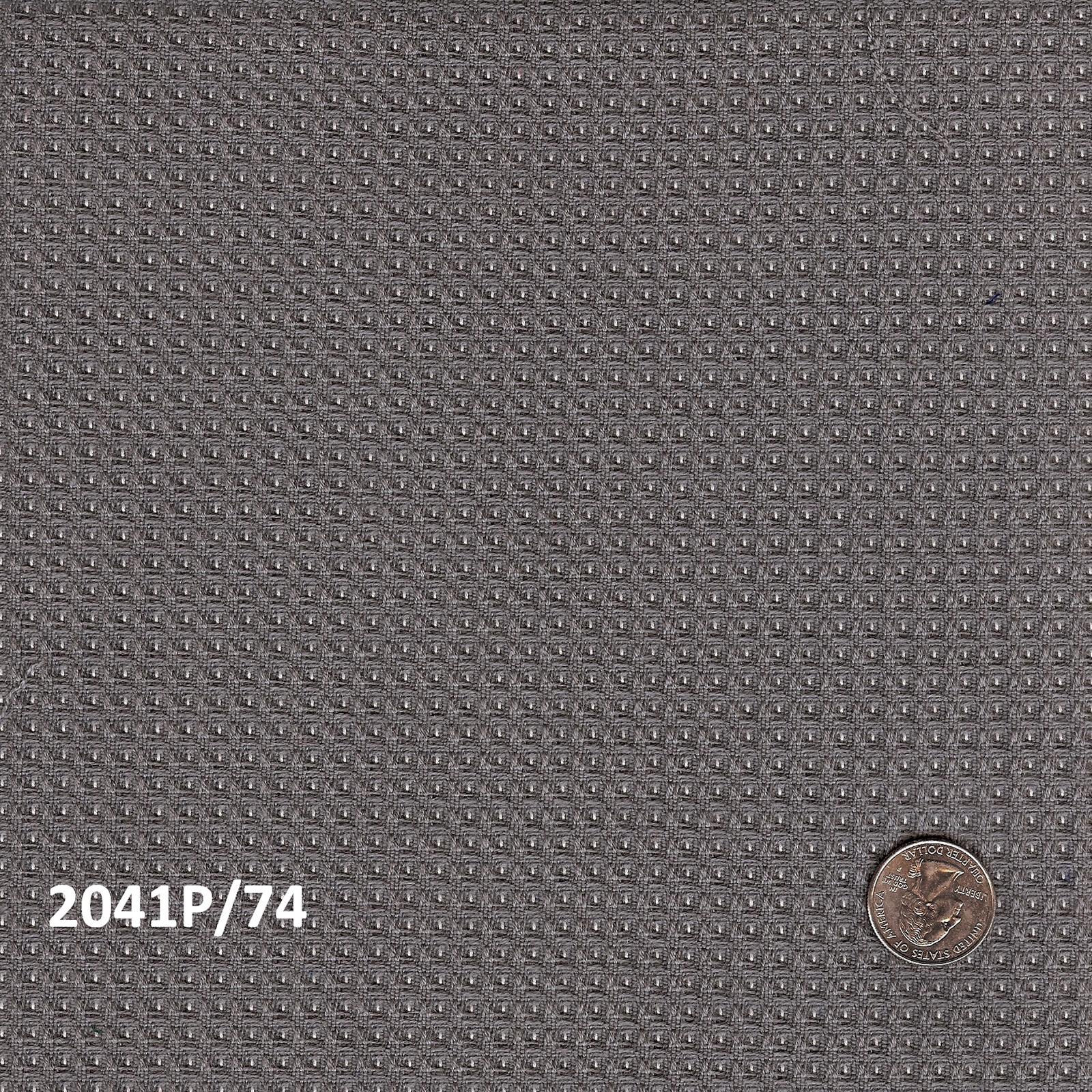 2041P/74