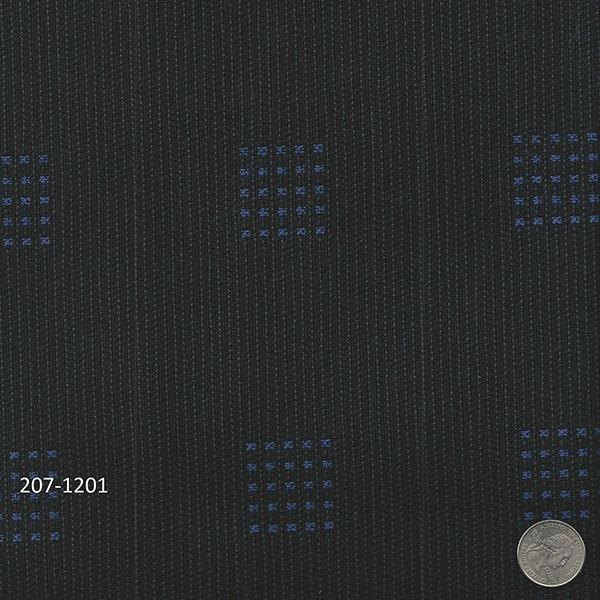 207-1201