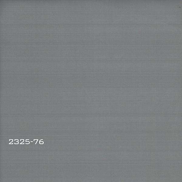 2325-76