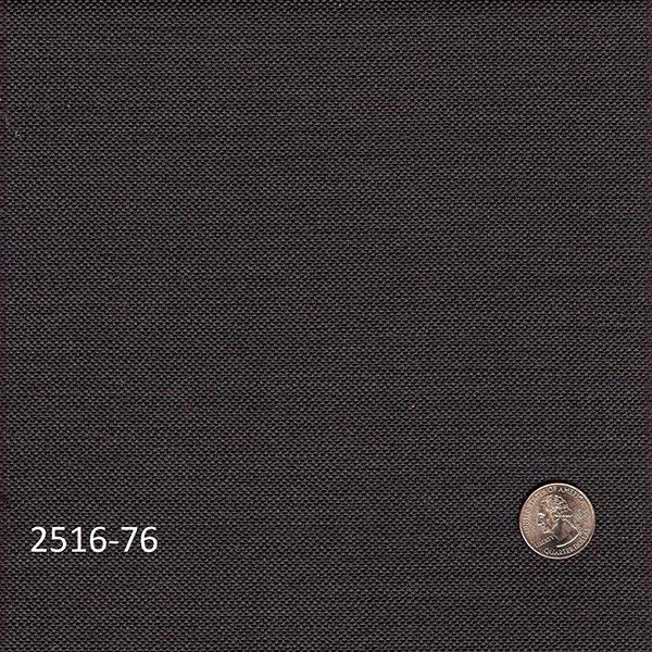 2516-76