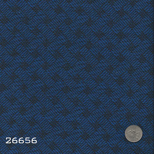 26656