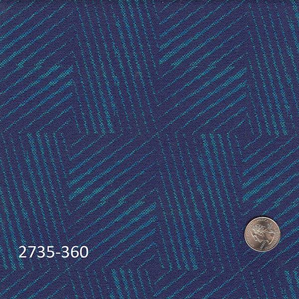 2735-360