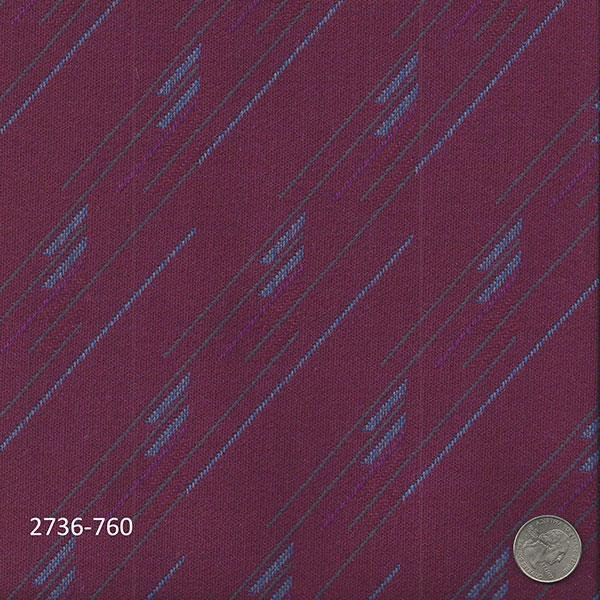 2736-760