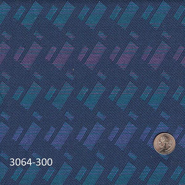 3064-300