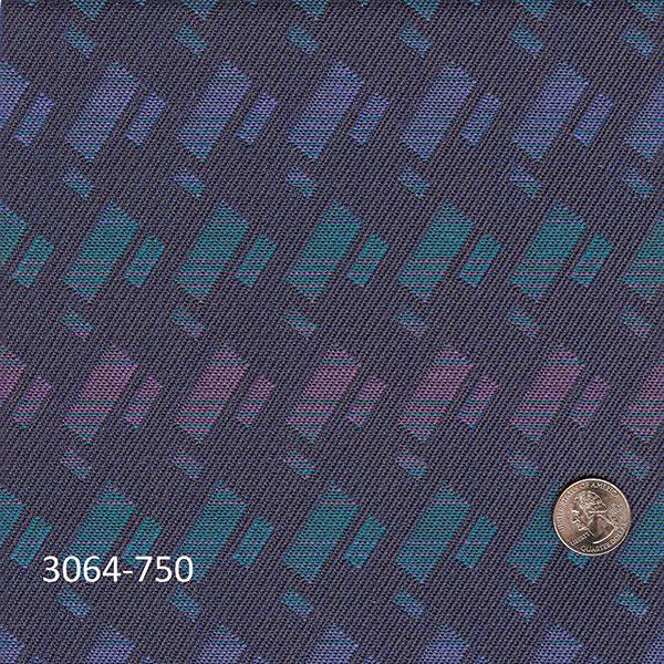3064-750