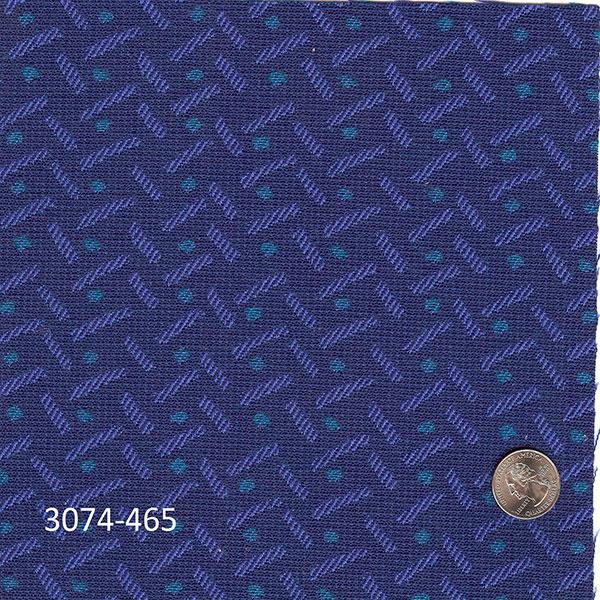 3074-465