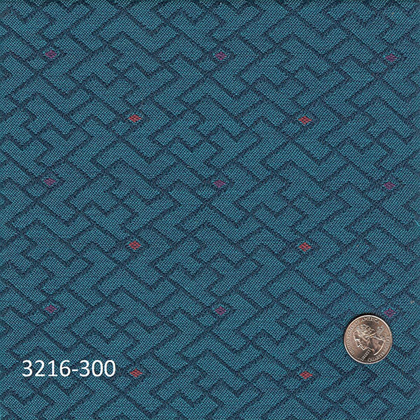 3216-300