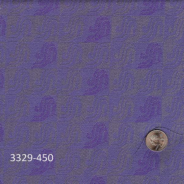 3329-450