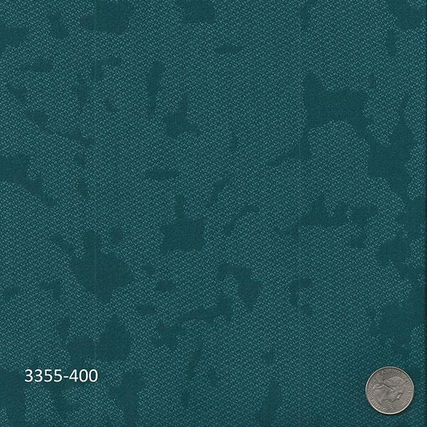 3355-400