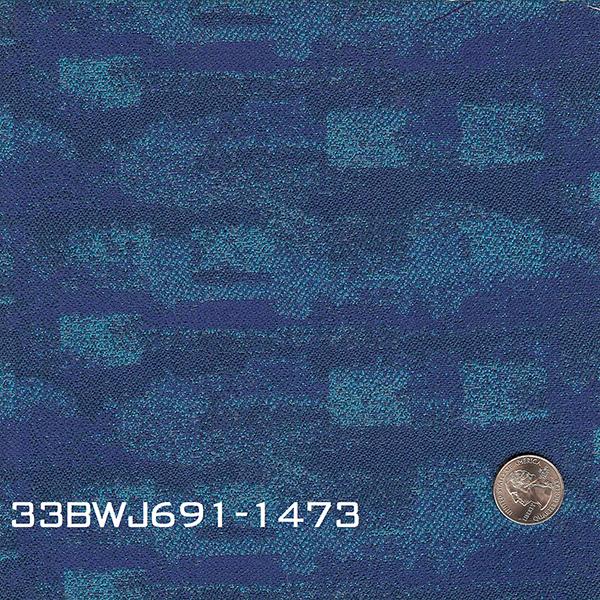 33BWJ691-1473