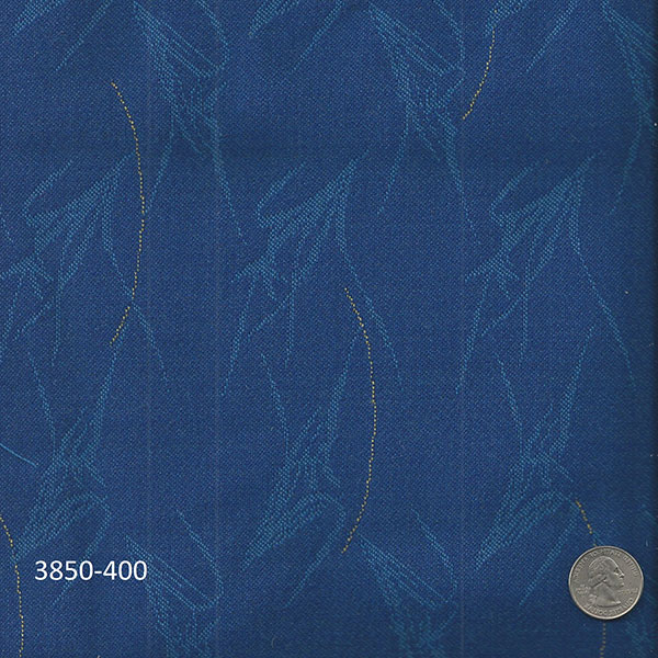 3850-400