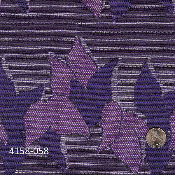 4158-058