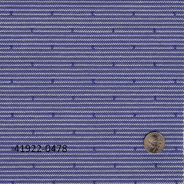 41922-0478