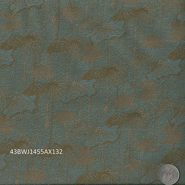 43BWJ1455AX132