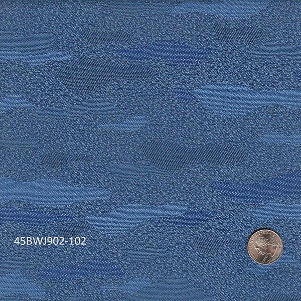 45BWJ902-102