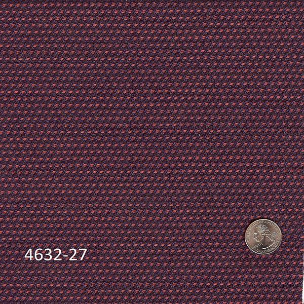 4632-27