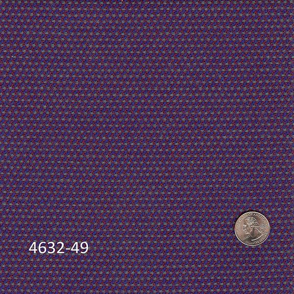 4632-49