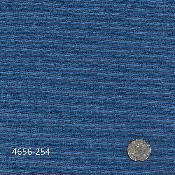 4656-254