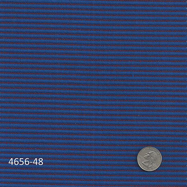 4656-48