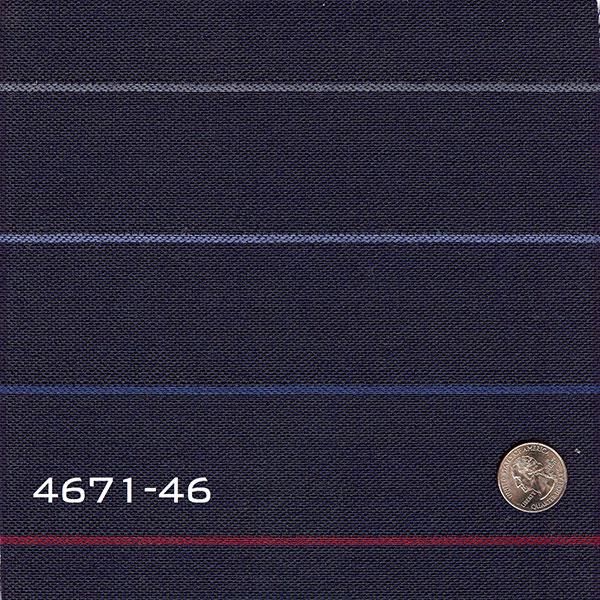 4671-46