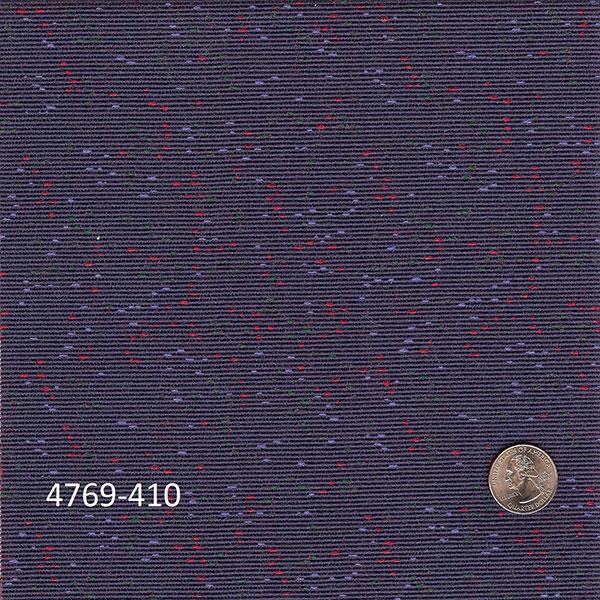 4769-410