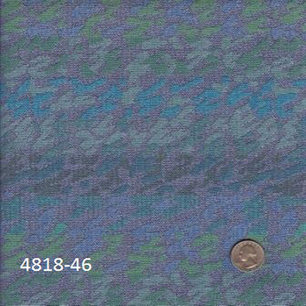 4818-46