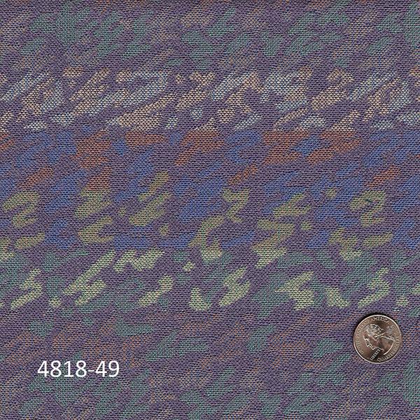 4818-49