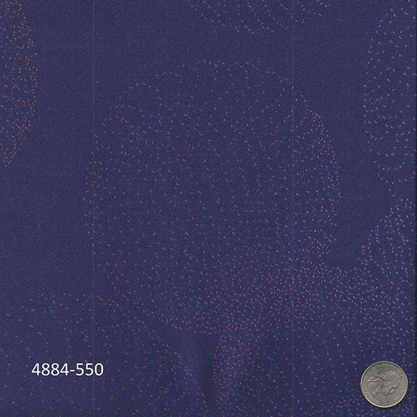 4884-550
