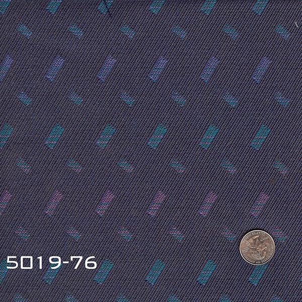 5019-76