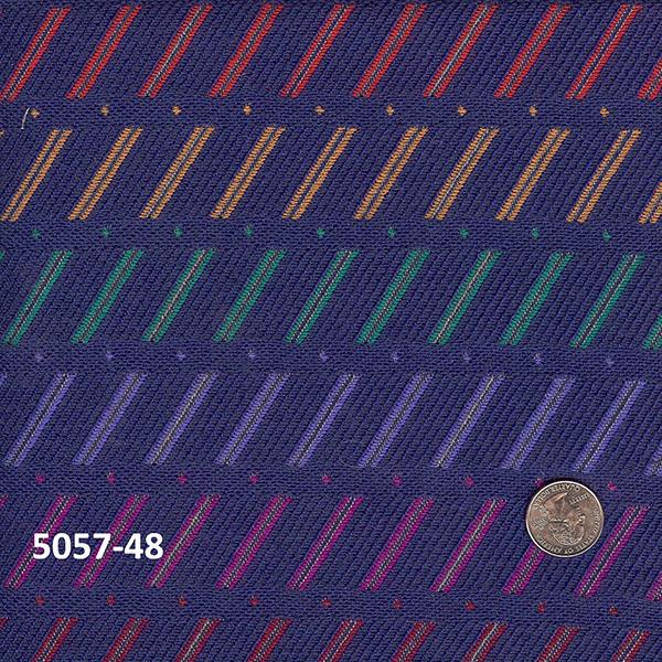 5057-48